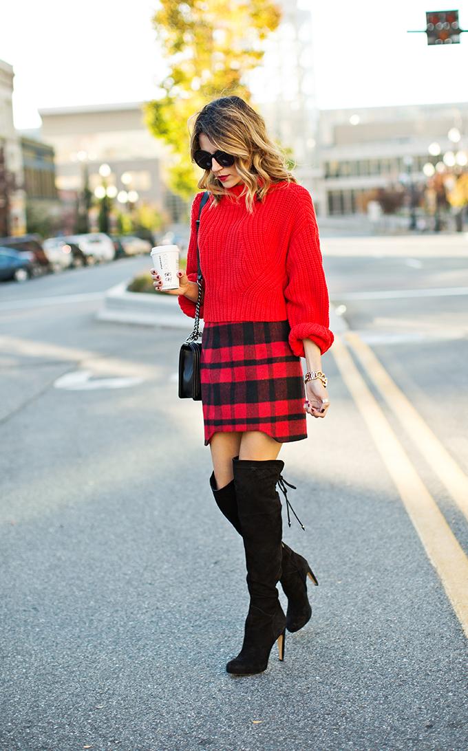 hello_fashion_blog_red_sweater