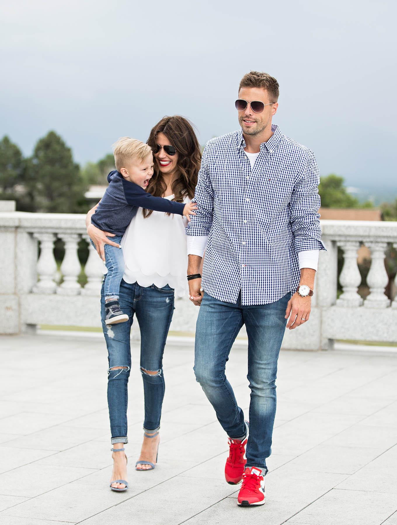 Fathers Day  Hello Fashion