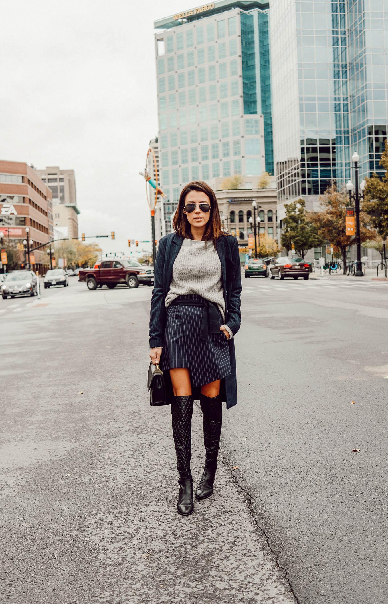 hello fashion marissa webb