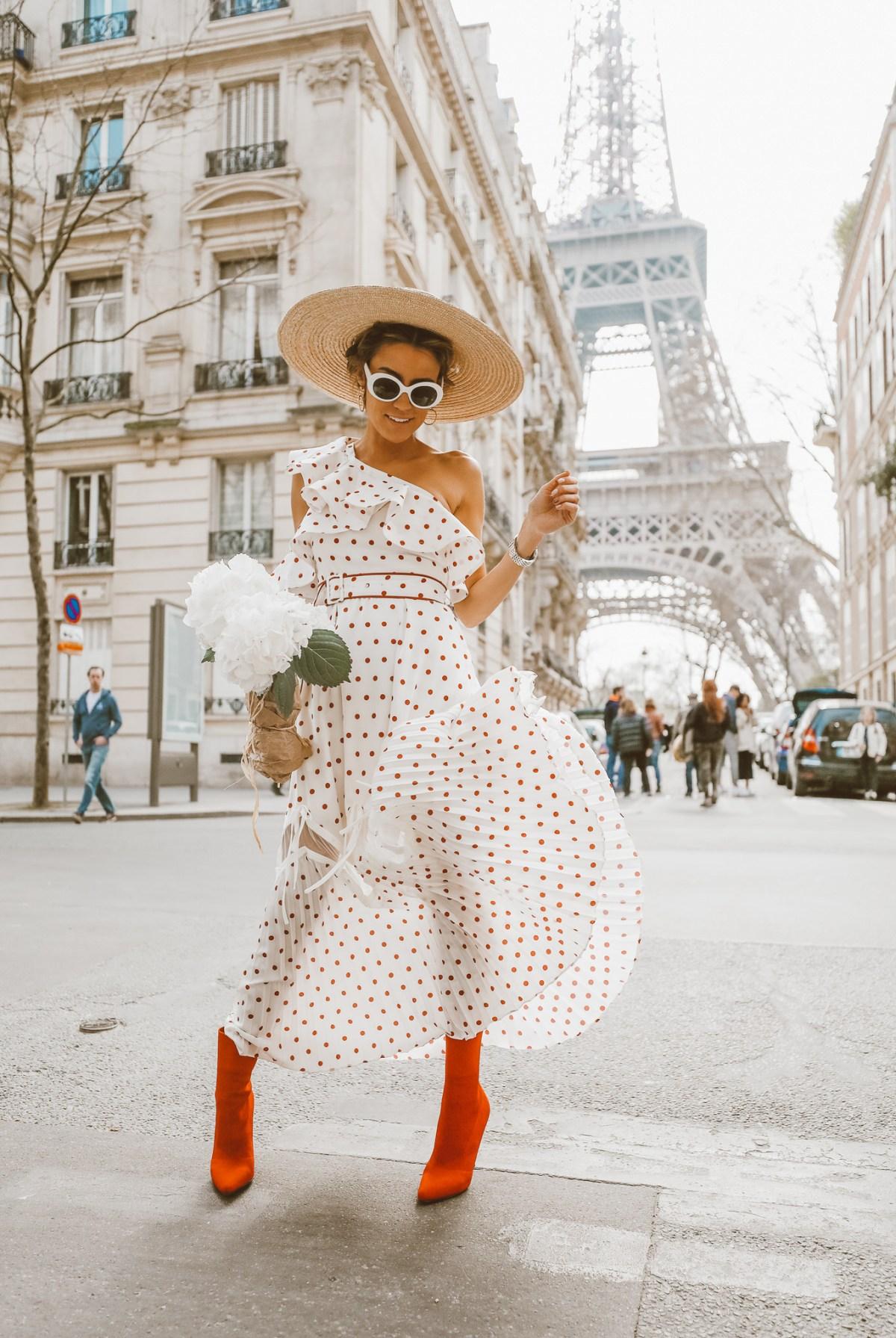 parisian style hello fashion blog