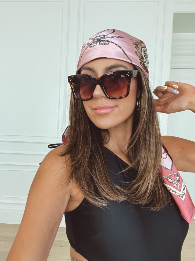 summer scarf, amazon, top selling