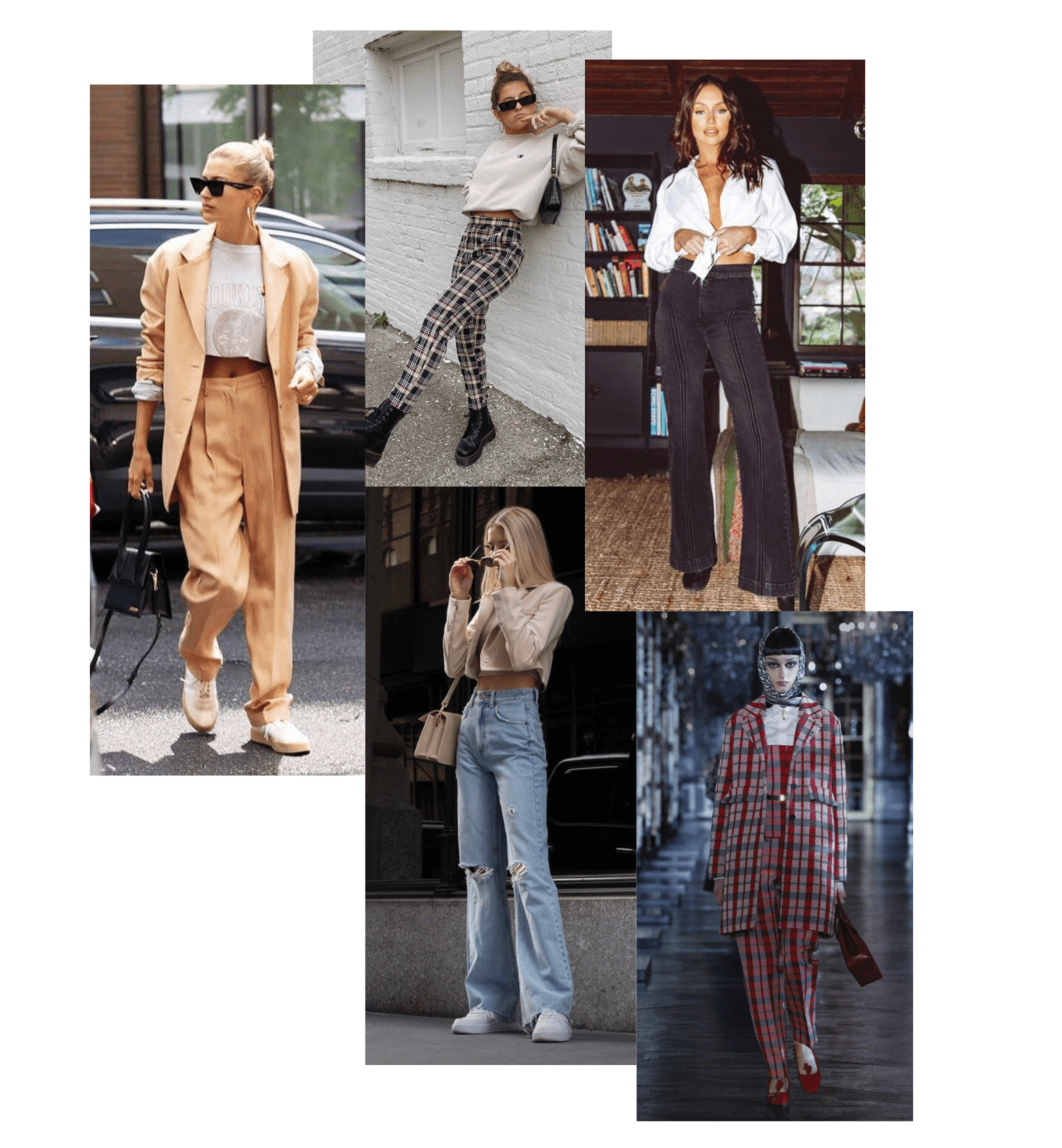 fall trends, trends, biggest trends, amazon, fall fashion
