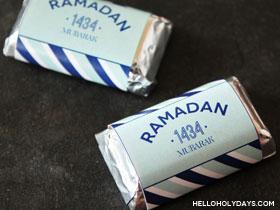 ramadan-chocolate