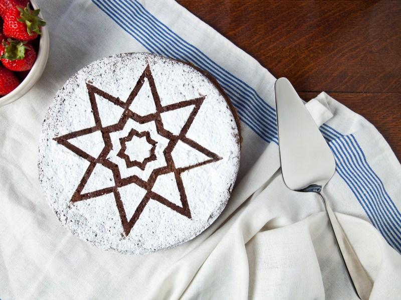 ramadan-stardust-cake