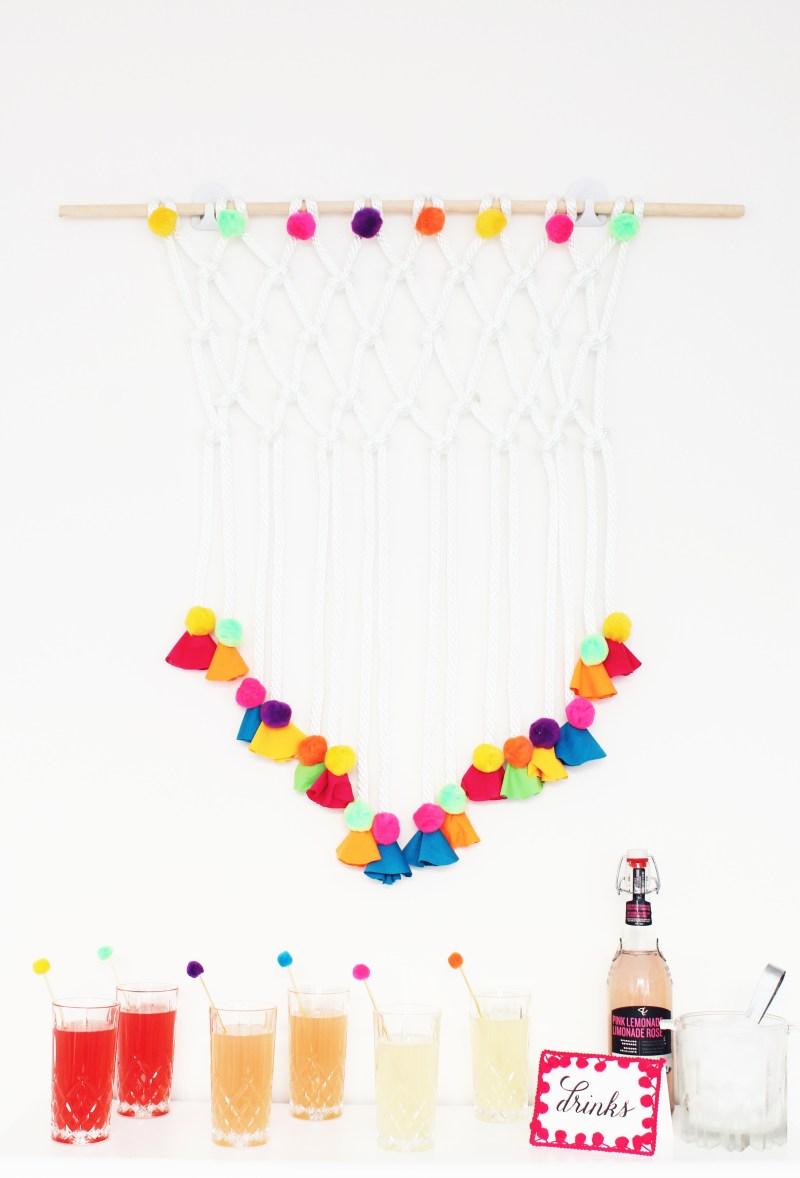macrame-wall-hanging-eid-decoration-2