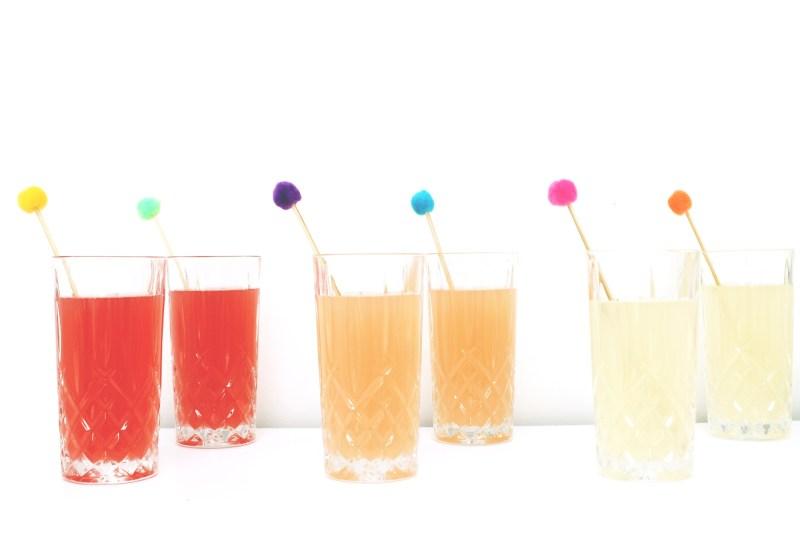 pompom-drink-stirrers-eid-decorations-2-