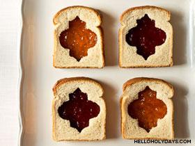 lantern-sandwiches