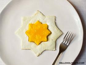 ramadan-egg