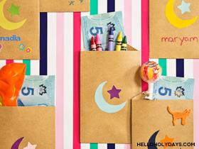 eid-pouches