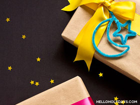 pipe-cleaner-gift-toppers