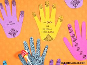 henna-hands