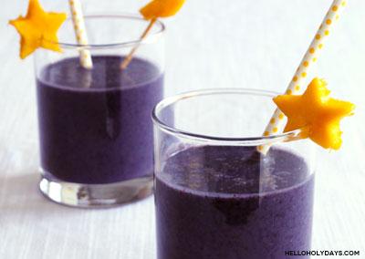 healthy-ramadan-smoothie