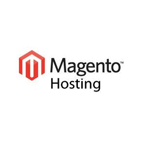 Magento Hosting – HelloHost