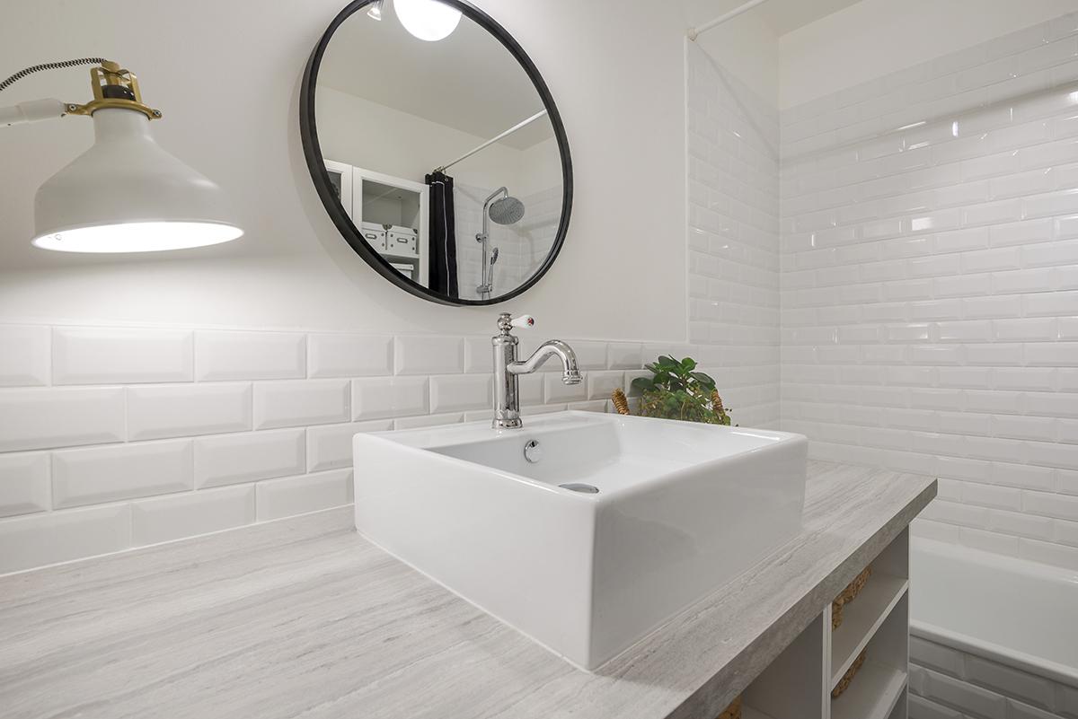 http www helloitsvalentine fr 0943751 relooking de notre salle de bain