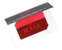 Vib Rouge Gift Card