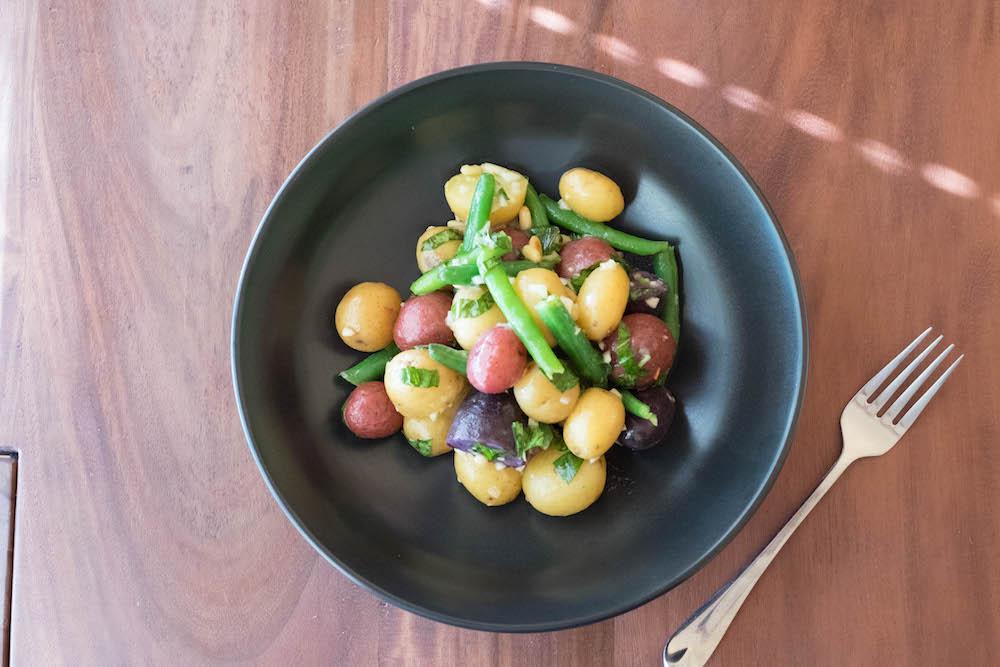 potato-pesto-salad-2