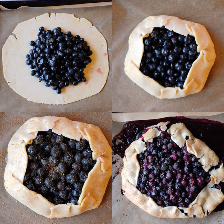blueberry-galette-7