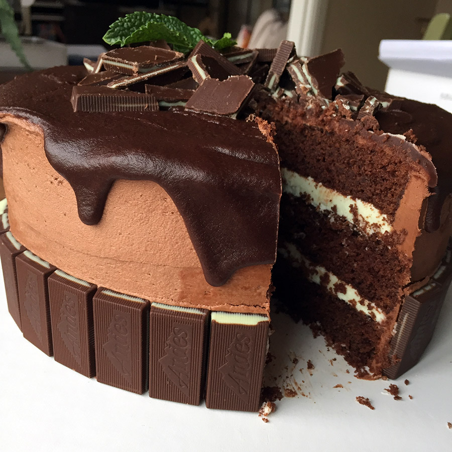 mint-chocolate-cake-3