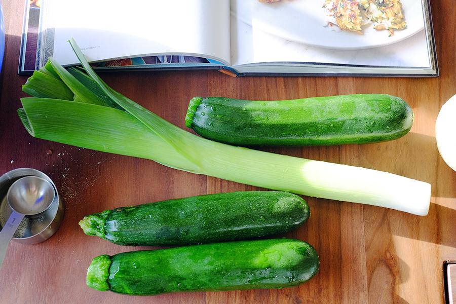 zucchini-fritters-1