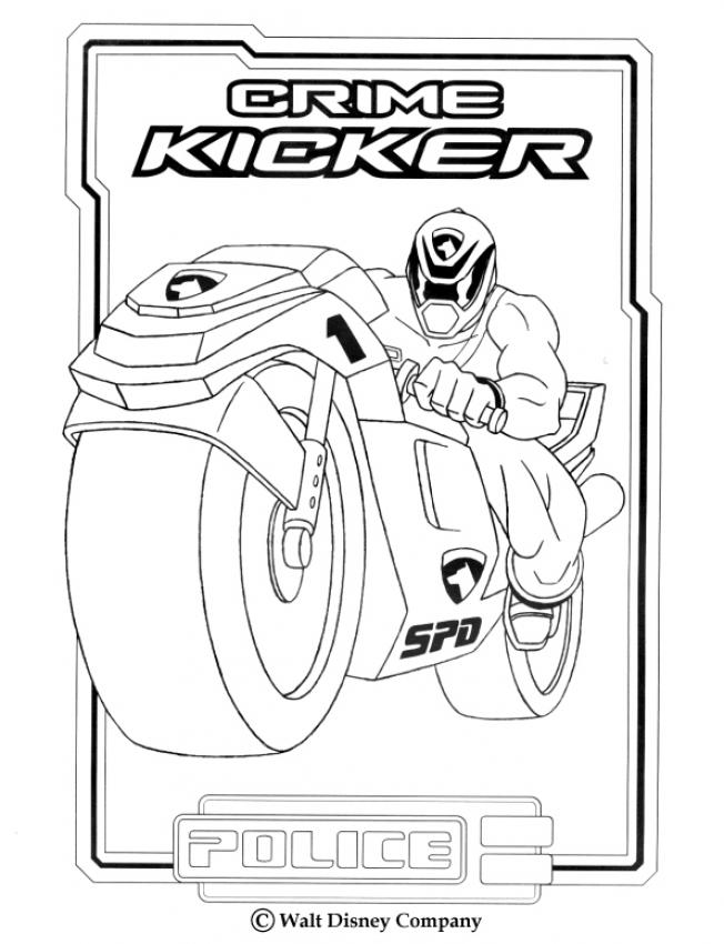 Kicker L7 Wiring Diagram Awesome Stunning L7 Wiring Diagram