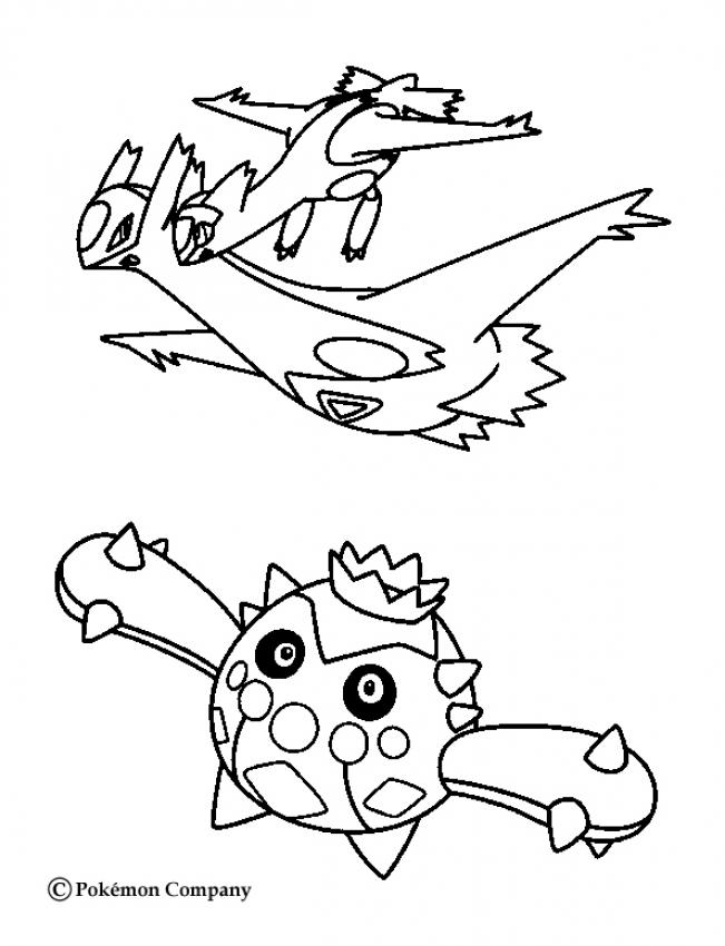 Torchic Evolution Pokemon Go