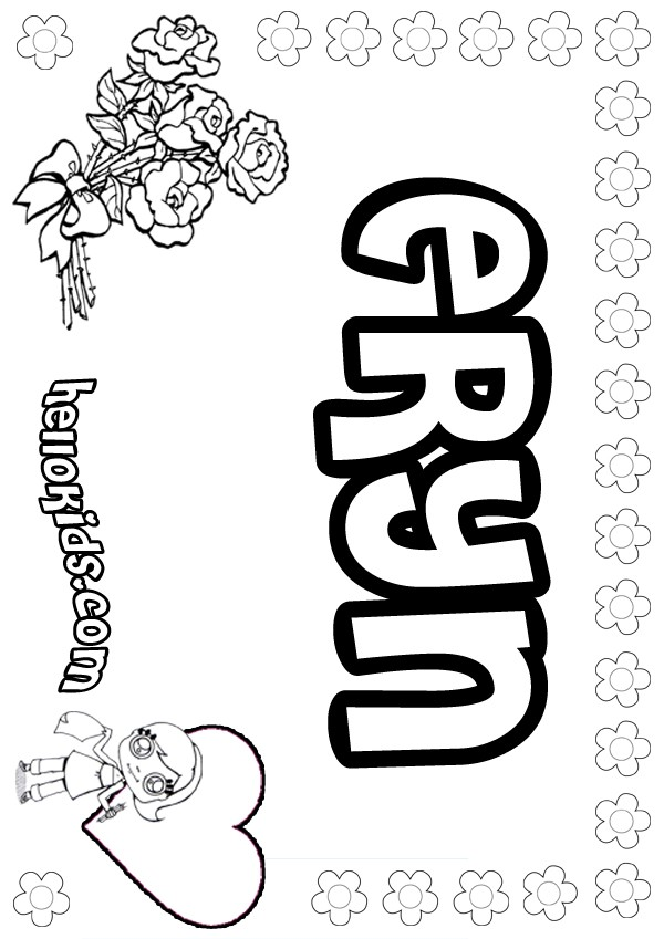 joeselicul: letter e coloring pages