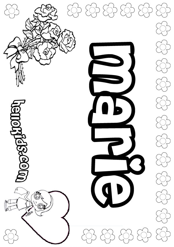 webmelasa: letter m coloring pages