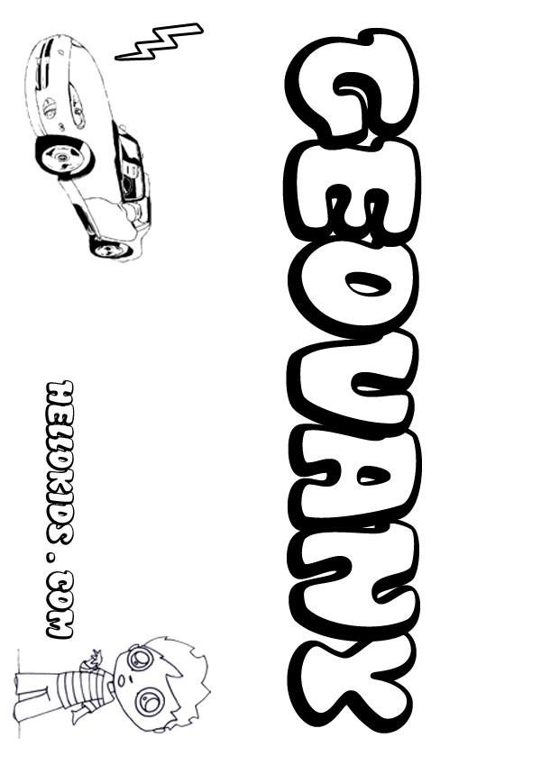 Free download program Jura Capresso Impressa S9 Avantgarde
