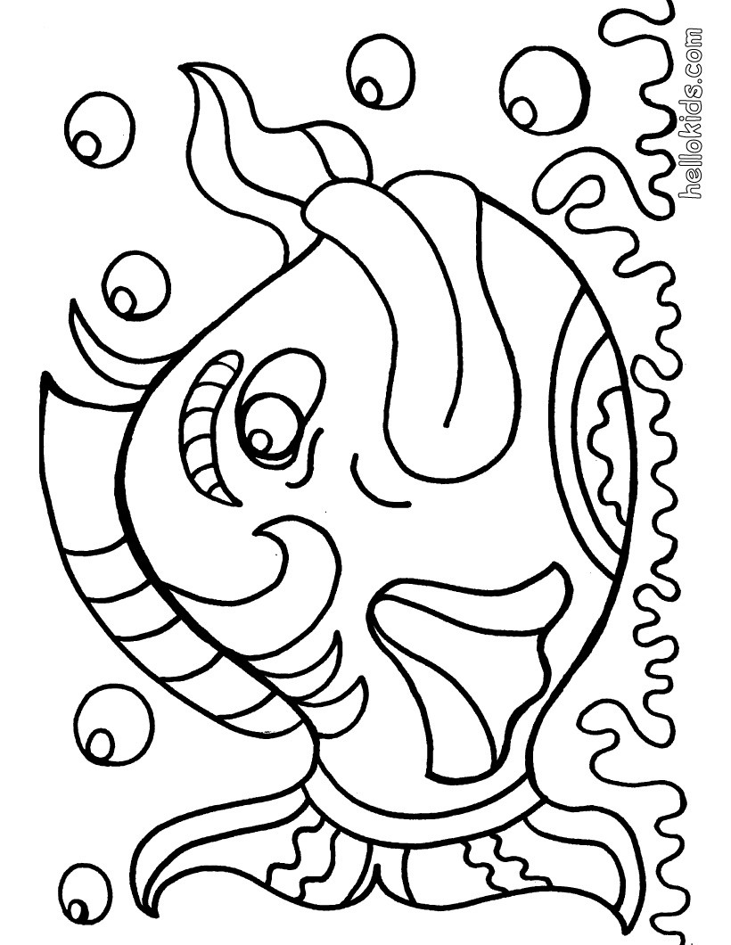 May « 2011 « Free Coloring Pages