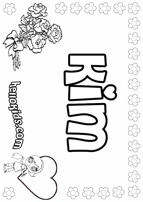 Twin Tattoo: coloring pages for kids to print out