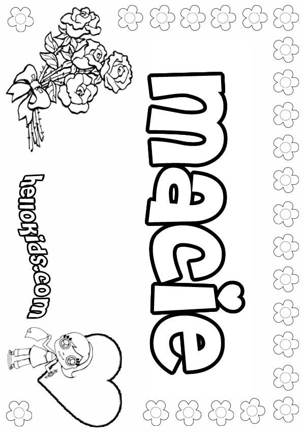 webmelasa: letter m coloring pages