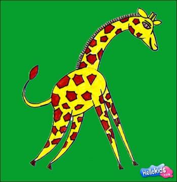 savanna animal food chain diagram 2004 toyota 4runner trailer wiring giraffe web great installation of celebrity gossips and images ocean for kids african habitat