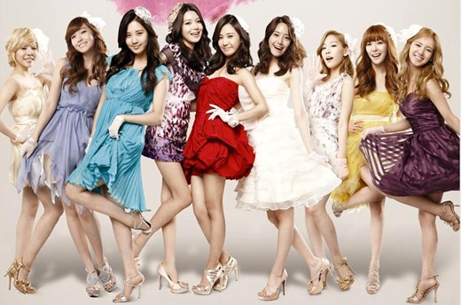 http://enewsworld.mnet.com/enews/contents.asp?idx=10696&idxType=News