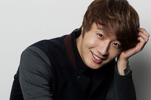 http://dramahaven.com/jung-il-woo-love-must-be-willing-to-give-up-everything/