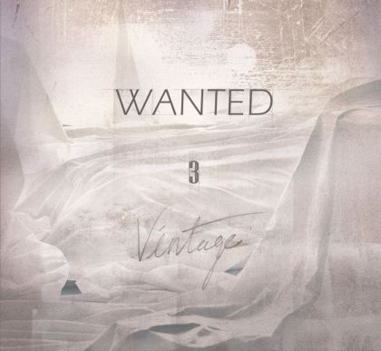 Wanted - Vintage