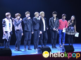 ukiss_showcase and fanparty jakarta_(1)