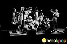 ukiss_showcase and fanparty jakarta_(11)