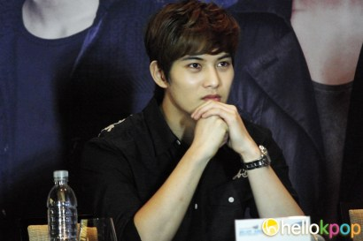 20130824_CNBlue_Malaysia_Press_Conference-12.jpg
