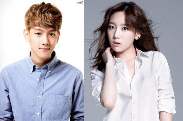 "are baekhyun and taeyeon still dating Baekhyun has spoken out for the first time since his agency confirmed his relationship with girls' generation's taeyeon ""all of you fans are not a light presence to me that just passes by,"" ""each and every one of you are precious to me and gives me strength, i hope that my sincere feeling gets to you i'll [."