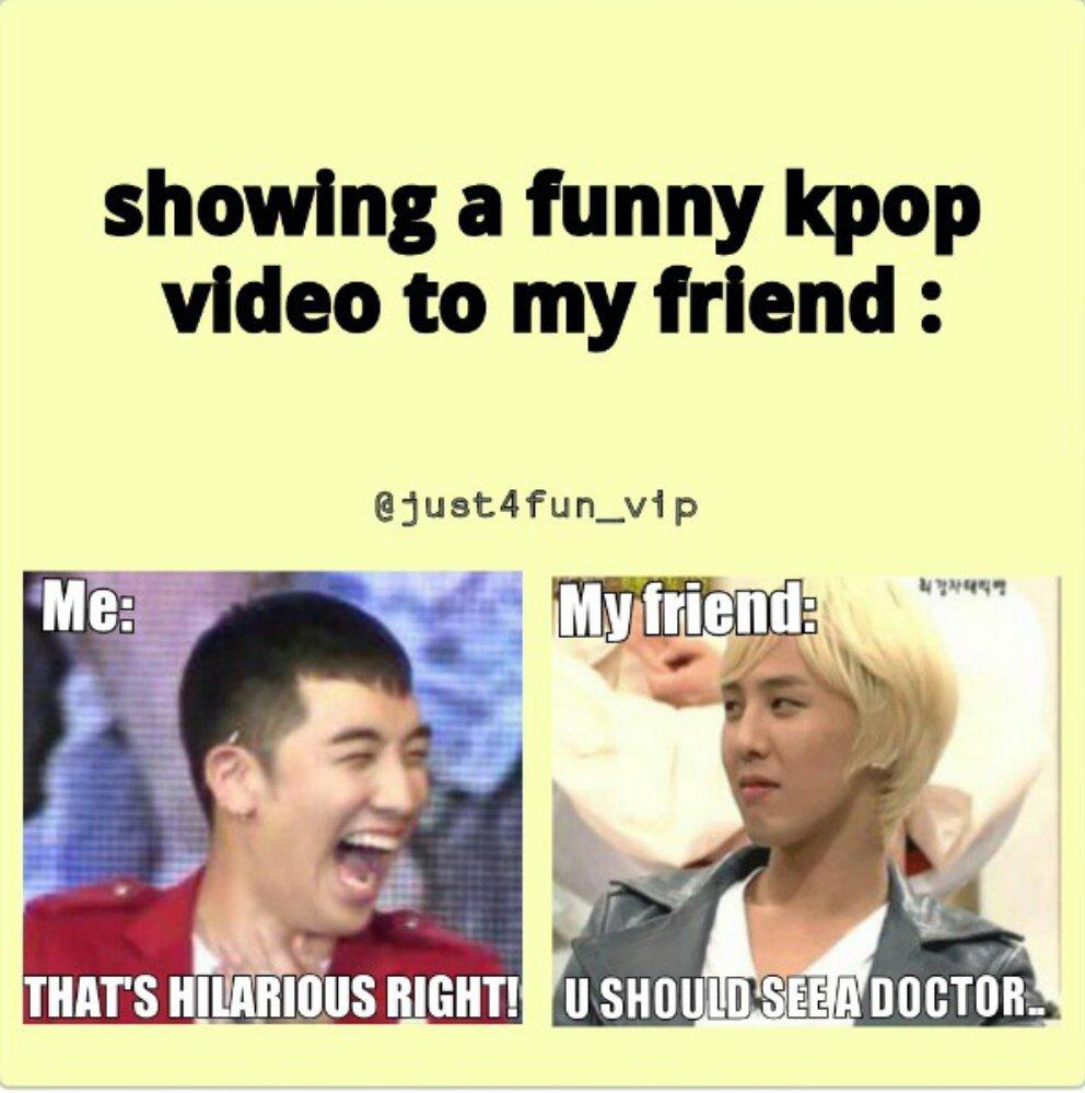 tagged kpop k pop - photo #33