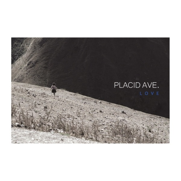 Placid Ave. - Love