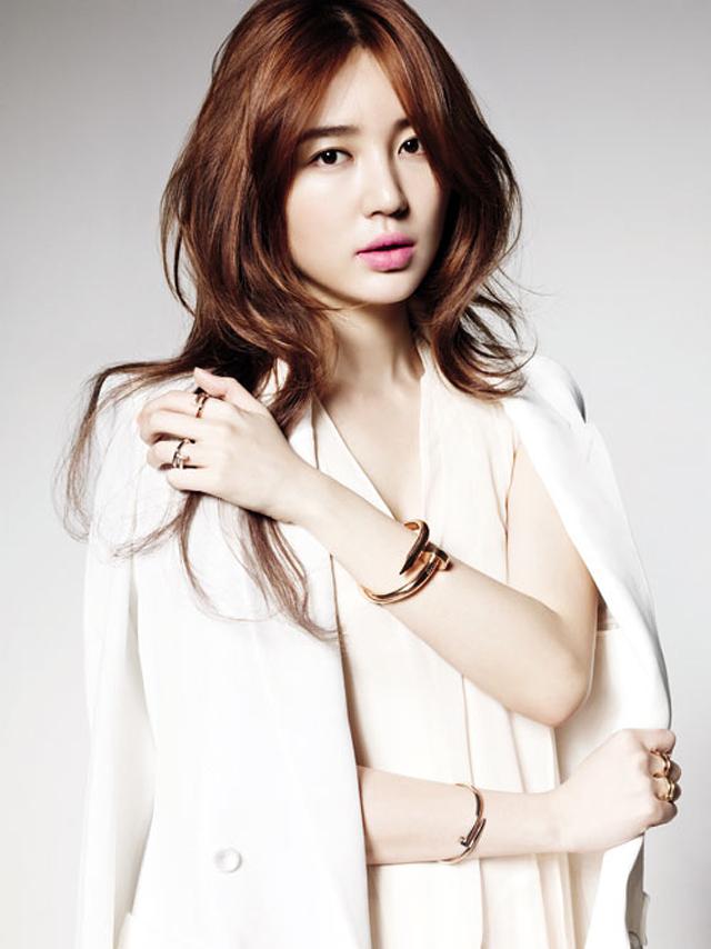 K Drama Trends Top 5 Cross Dressing Heroines
