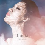 Lucia - Light & Shade, Chapter 2