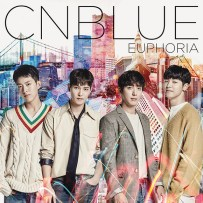 BOICE Limited Edition
