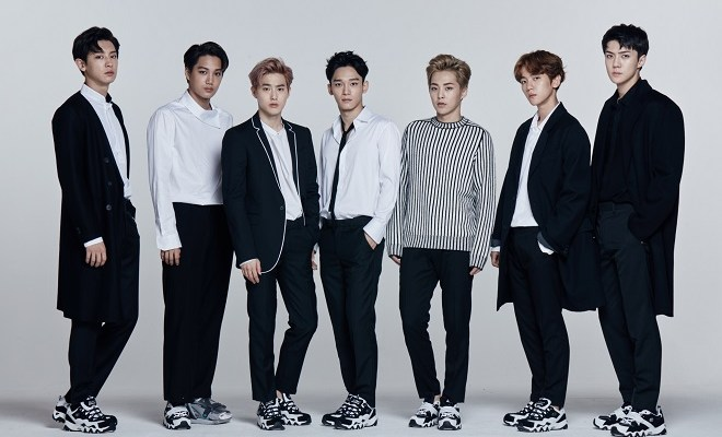 skechers d�lites 2 what exo says about these shoes