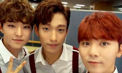 BooSeokSoon