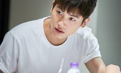 park hyung sik new movie moon so ri jurors