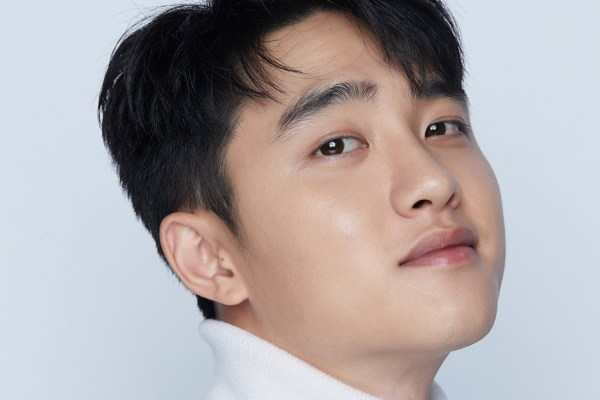"""[K-Pop]: EXO's D.O. Dominates International Charts With """"That's Okay"""""""