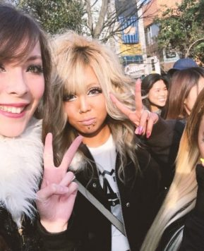Top Tips for the Gaijin Gyaru Beginner