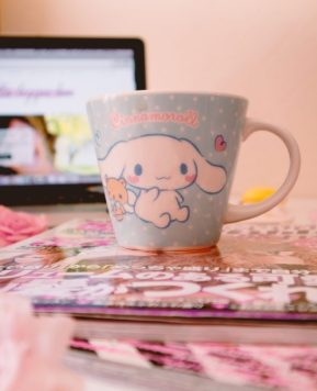 All Things Gyaru Blogging: Questions & Answers